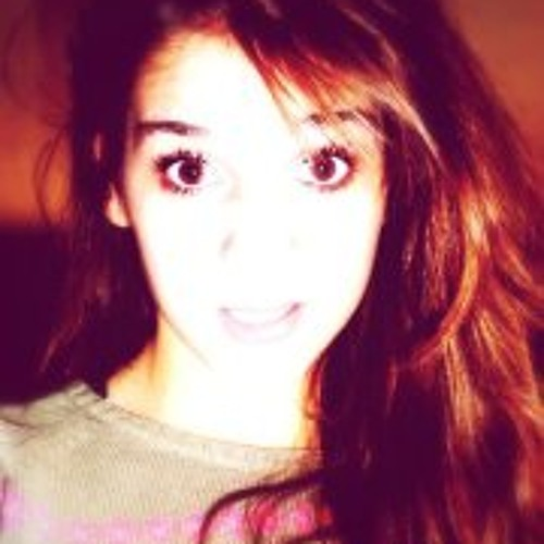Coralie Hautecoeuur's avatar