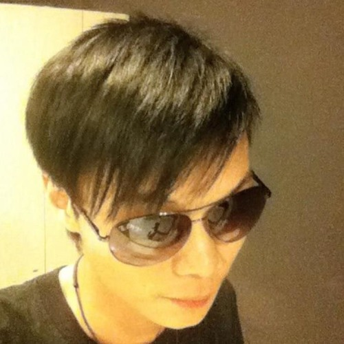 Tan Cheehong's avatar