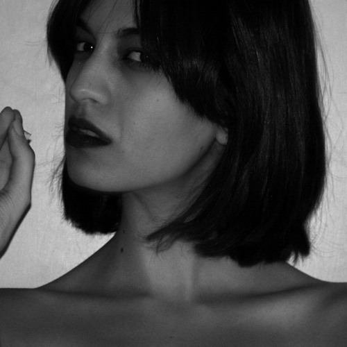 Haniyeh Mirdamadi's avatar