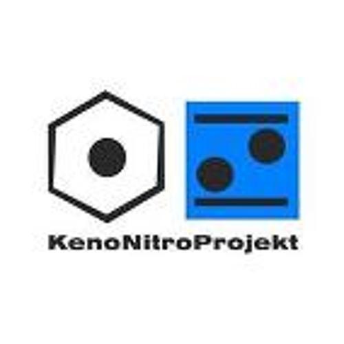 Keno Nitro's avatar