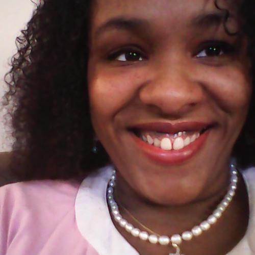 VerucaMadison's avatar