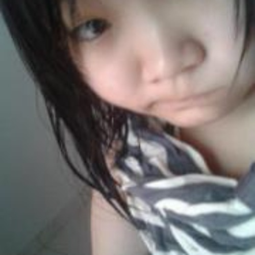 Siiao Siiao WenDy's avatar