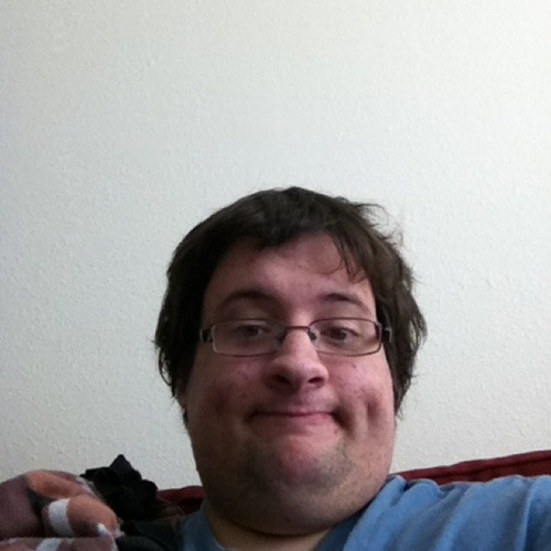 Booker1912's avatar