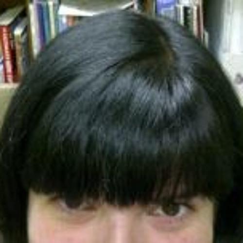 Laura Reed 3's avatar