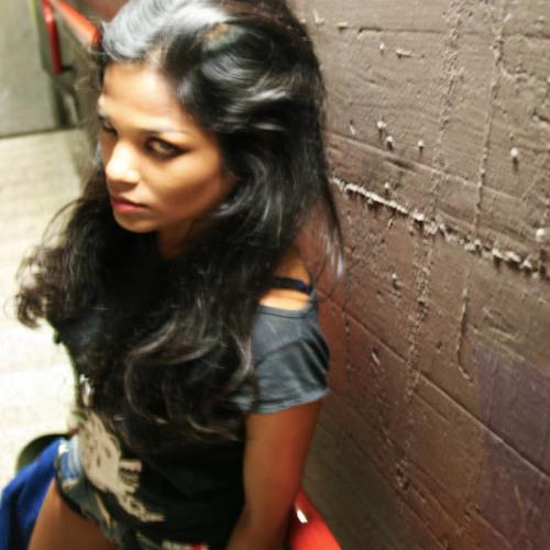 SylviaWise's avatar
