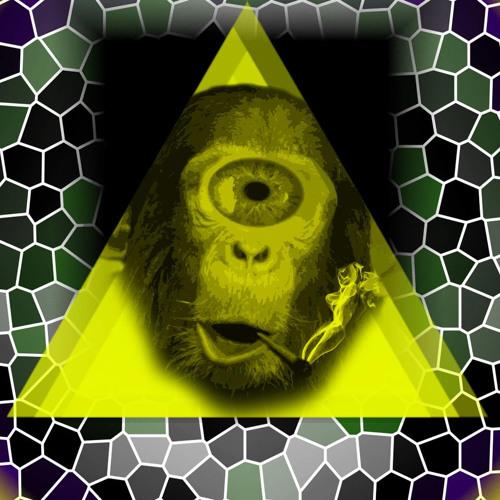 Sapien (official)'s avatar