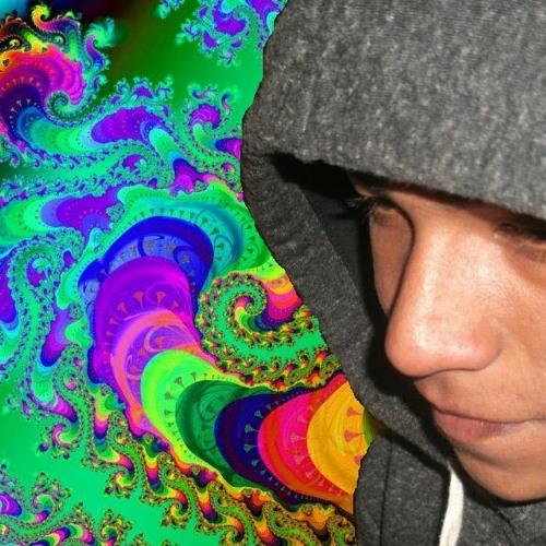 Lucas-silva's avatar