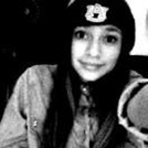 Ashlyn Aguirre's avatar