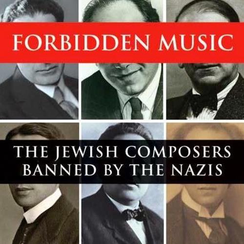 forbiddenmusicbook's avatar