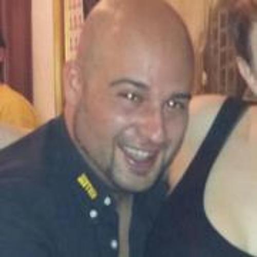 Kike Jimenez 3's avatar