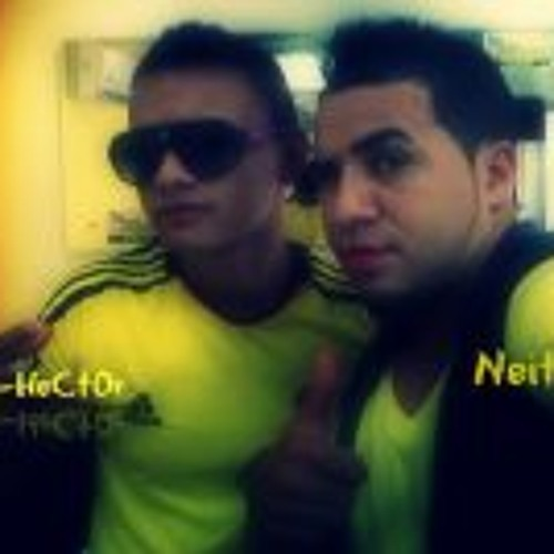 Hector Acosta Romero's avatar