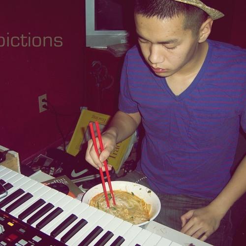 Depiction5's avatar