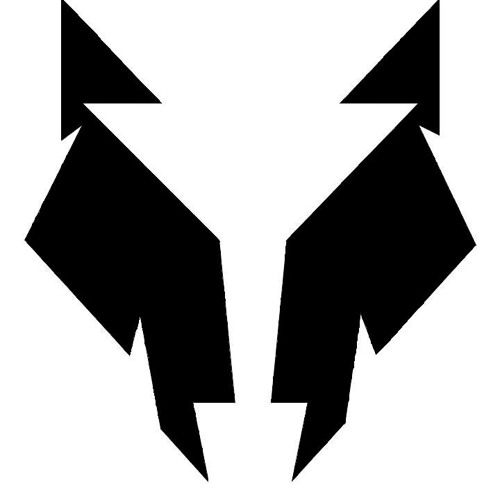 The Wolves Band's avatar