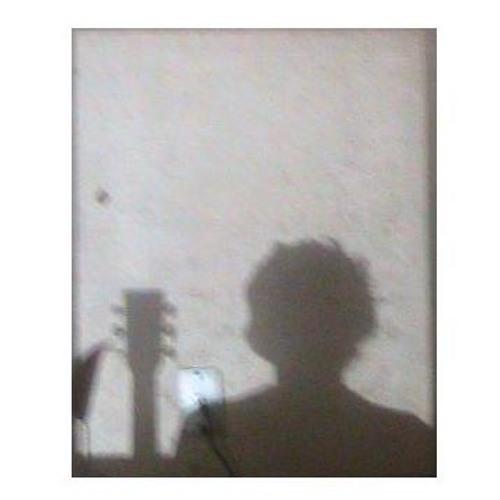 sabin thomas's avatar