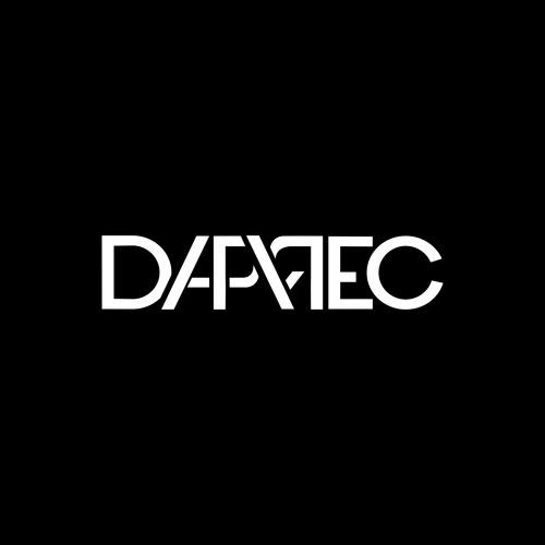 Daparec's avatar