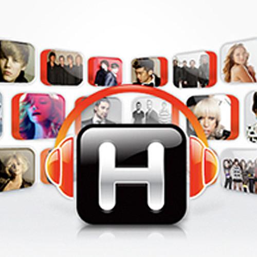 HMusic 29's avatar