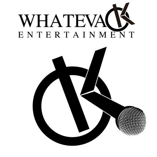Whatevaok's avatar