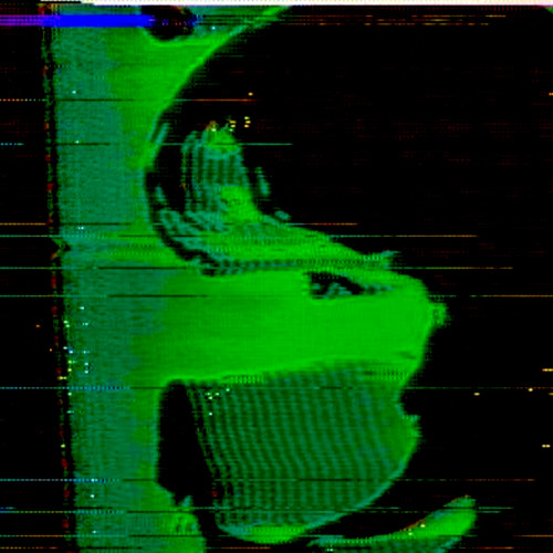 AVD78's avatar