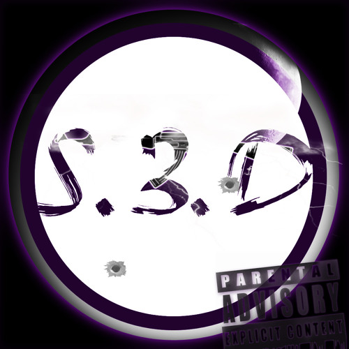 Southend Dynasty Music's avatar