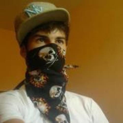 Crysty Cristian's avatar