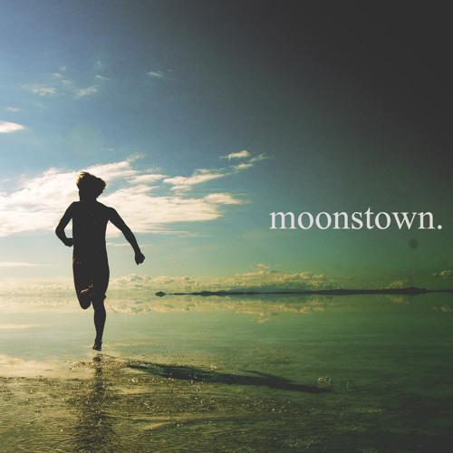MOONSTOWN's avatar