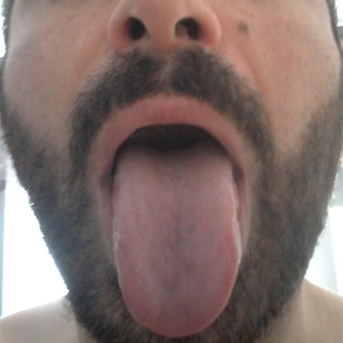 Ledido's avatar