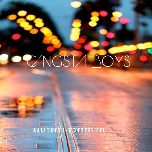 GangstaBoys/OneSecondClap's avatar