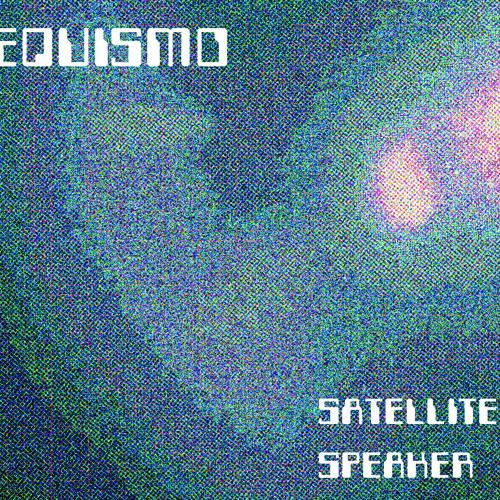 EQUISMO's avatar