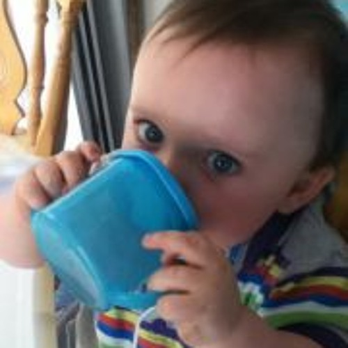 Callum Marshall 8's avatar