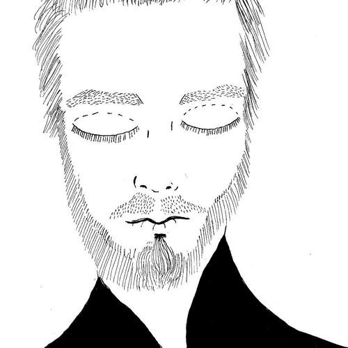 Anton Näslund's avatar