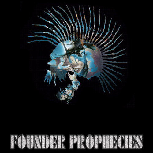 The Founder Prophecies's avatar