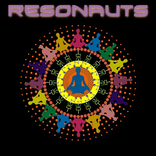 Resonauts's avatar