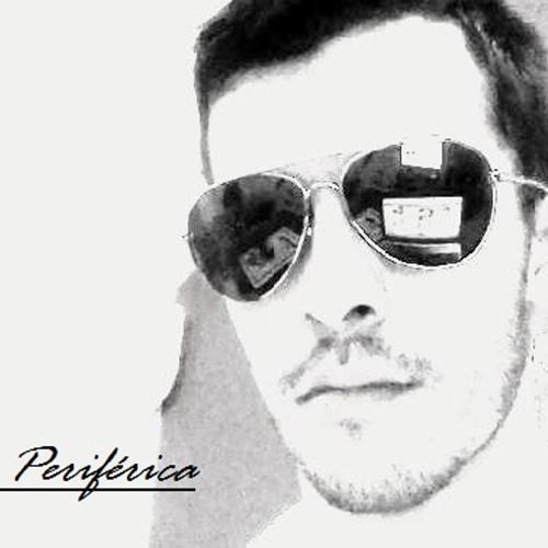Lucas Lima 107's avatar
