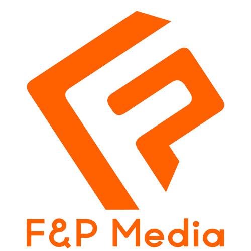 fpmedia's avatar