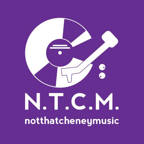 notthatcheney's avatar