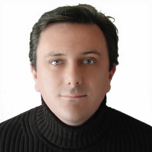 HowmaNoid's avatar