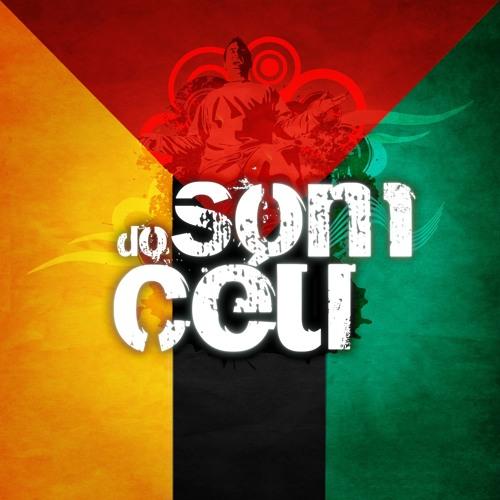 SomdoCeu Mozambique's avatar