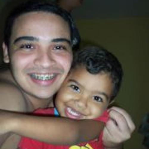 Guilherme Roberto G's avatar