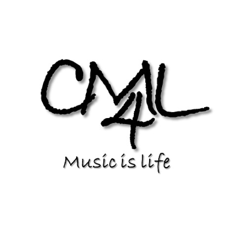 ChillnMusic4Life's avatar