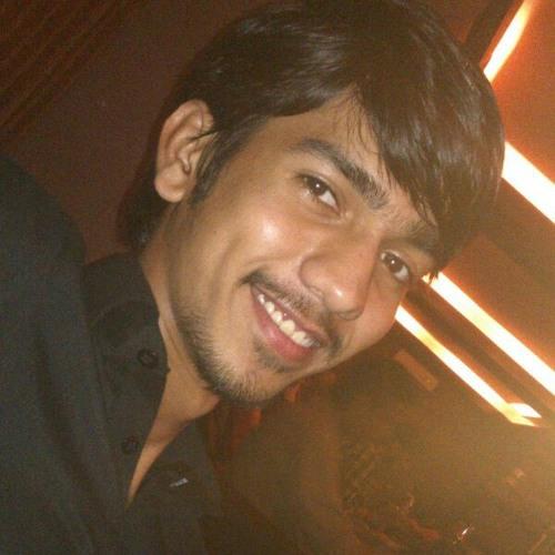 aitch-khan's avatar