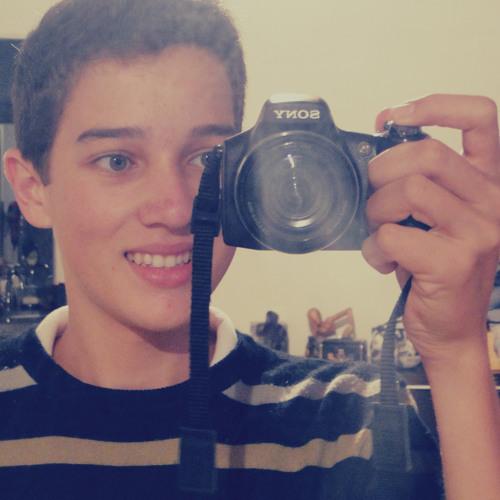 Luiscesarb's avatar
