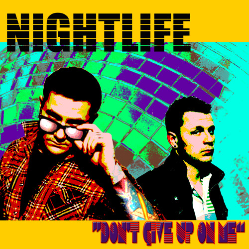 Nightlife (LI)'s avatar