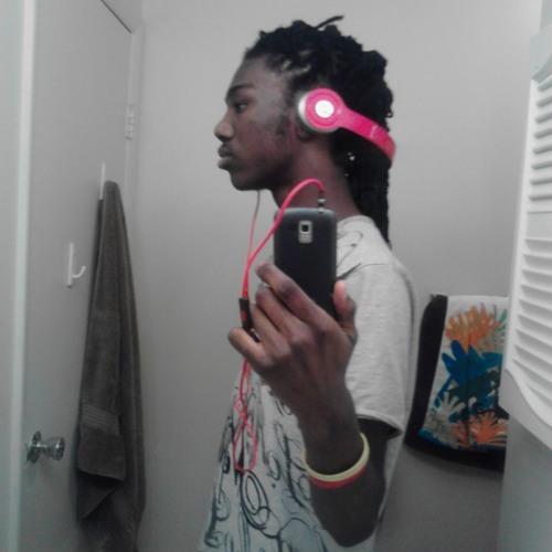 MisterPrince's avatar