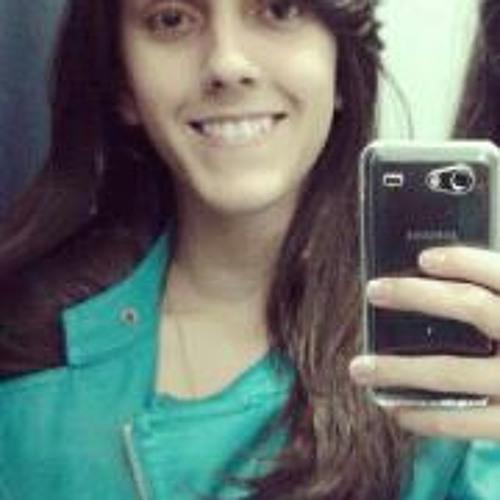 Fernanda Gabetto's avatar