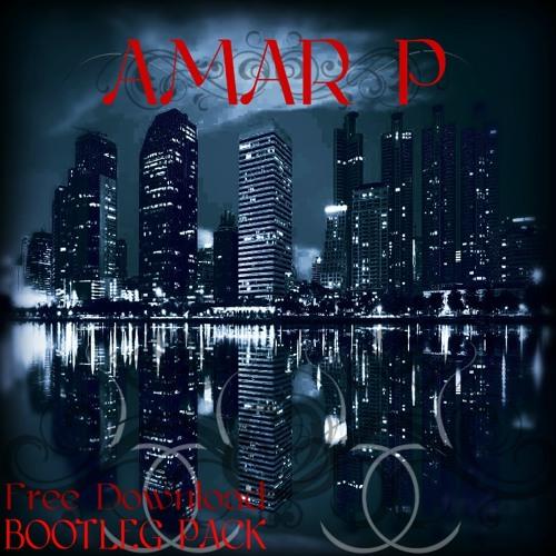 Dj AMAR P's avatar