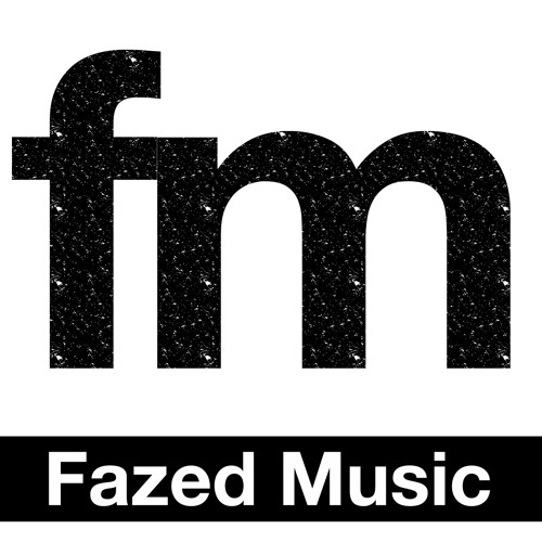 Fazed Music's avatar