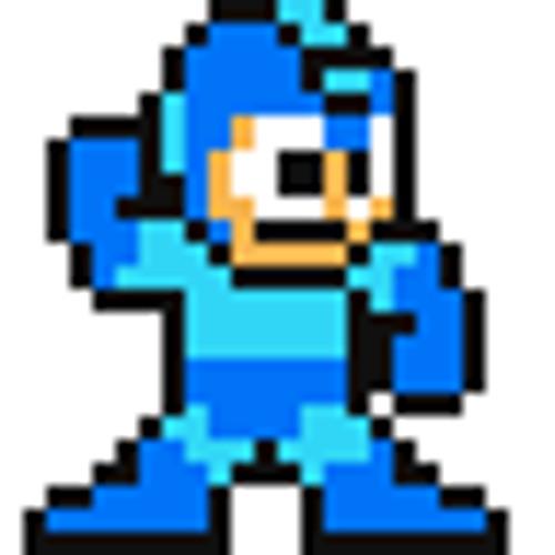 evilpenguintj's avatar