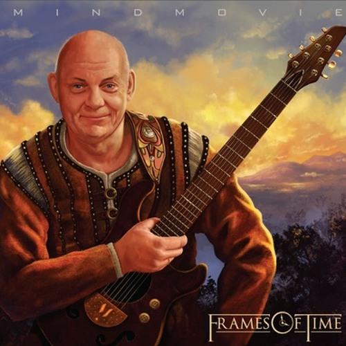 Mindmovie Music Service's avatar