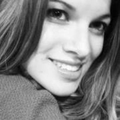 Cátia Oliveira 11's avatar