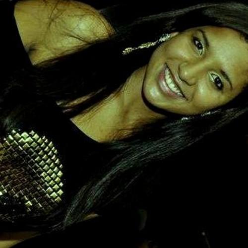 scheilaço's avatar